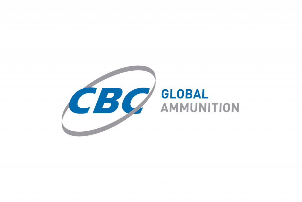 CBC GLOBAL AMMUNITION EMERGES AS A LEADING PLAYER IN THE SMALL CALIBER INDUSTRY