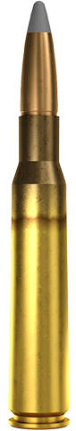 12.7x99mm API