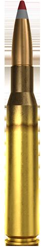 12.7x108mm API-T