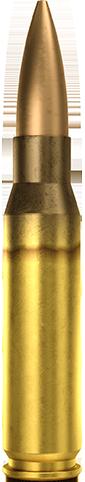 .308 WIN 175gr HPBT Sniper