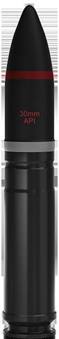 30x113mm (API)