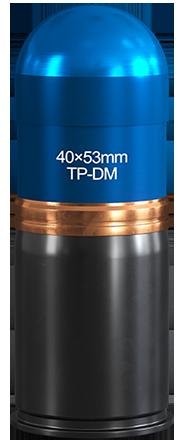 40x53mm (TP-DM)
