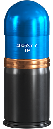 40x53mm (TP)