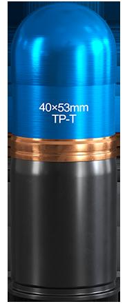 40x53mm (TP-T)