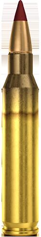 5.56x45mm Nato Tracer