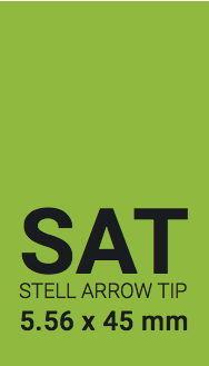 SAT IMPROVED PERFORMANCE