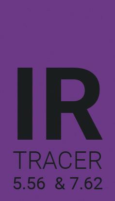 INFRARED TRACER